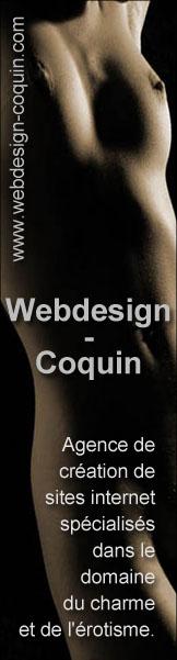 Sexy Webdesign